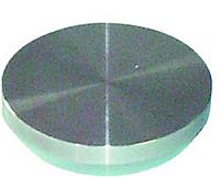 UV-Klebstoffe