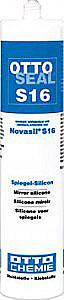 Ottocoll Spiegelkleber S 16