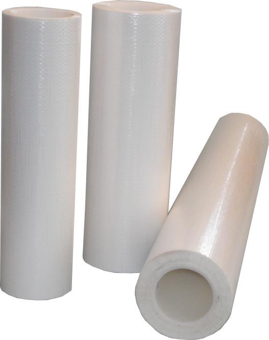 Splitterschutzklebeband