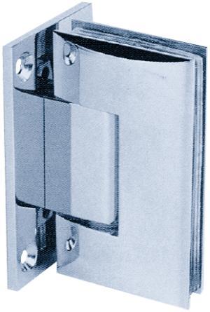 asre shop scharnier c 90 x 52 mm glas wand 90 t verbindung asre glas und rahmenprodukte. Black Bedroom Furniture Sets. Home Design Ideas