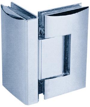 asre shop scharnier c 90 x 52 mm glas glas 90 asre glas und rahmenprodukte. Black Bedroom Furniture Sets. Home Design Ideas