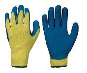 Kevlar Handschuh