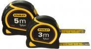 Tape measure Stanley