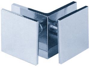 asre shop beschlag s 45 x 45 mm glas glas 90 asre glas und rahmenprodukte. Black Bedroom Furniture Sets. Home Design Ideas