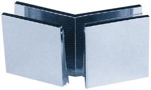 asre shop beschlag s 45 mm glas glas 135 asre glas und rahmenprodukte. Black Bedroom Furniture Sets. Home Design Ideas