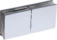 asre shop beschlag s 45 mm glas glas 180 asre glas und rahmenprodukte. Black Bedroom Furniture Sets. Home Design Ideas