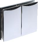 asre shop beschlag c 90 x 52 mm glas glas 180 asre glas und rahmenprodukte. Black Bedroom Furniture Sets. Home Design Ideas